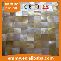 Super Quality Luxury Gold Colors Natural