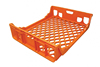 /product-detail/heavy-walled-pp-crate-for-bread-fit-commercial-bread-racks--60429657091.html