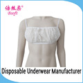 Cheap Wholesale Bra, Bra Online Shopping www Bra com