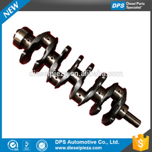 Good Price 2C 2H 2J 2L Toyota Diesel Engine Crankshaft For Sale,11101-68012 11110-2056171 11101-54111