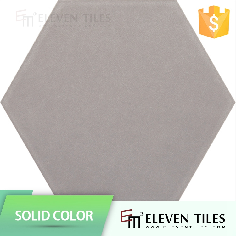 Alibaba Supplier High Gloss White And Grey Floor Tiles