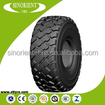 chinese high quality 1400 25 otr tire buy tyres direct from factory
