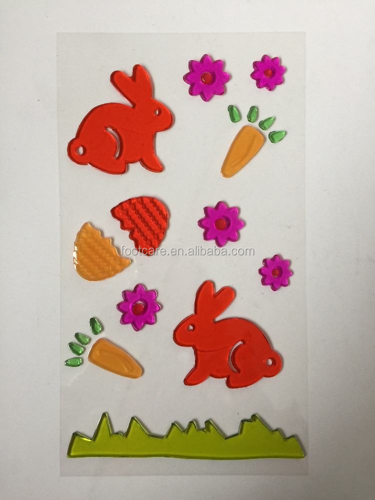 cheap Festival removable wall deco stickers