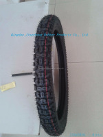 QINGDAO China high quality Bestoff road tread motorcycle tire with size 250-17, 275-17, 275-18, 300-17. 300-18.350-18,