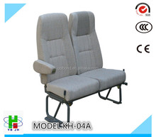 passenger seat for Yutong bus seat and seat accessories