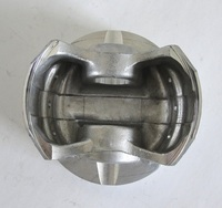 good quality engine piston mazda 626