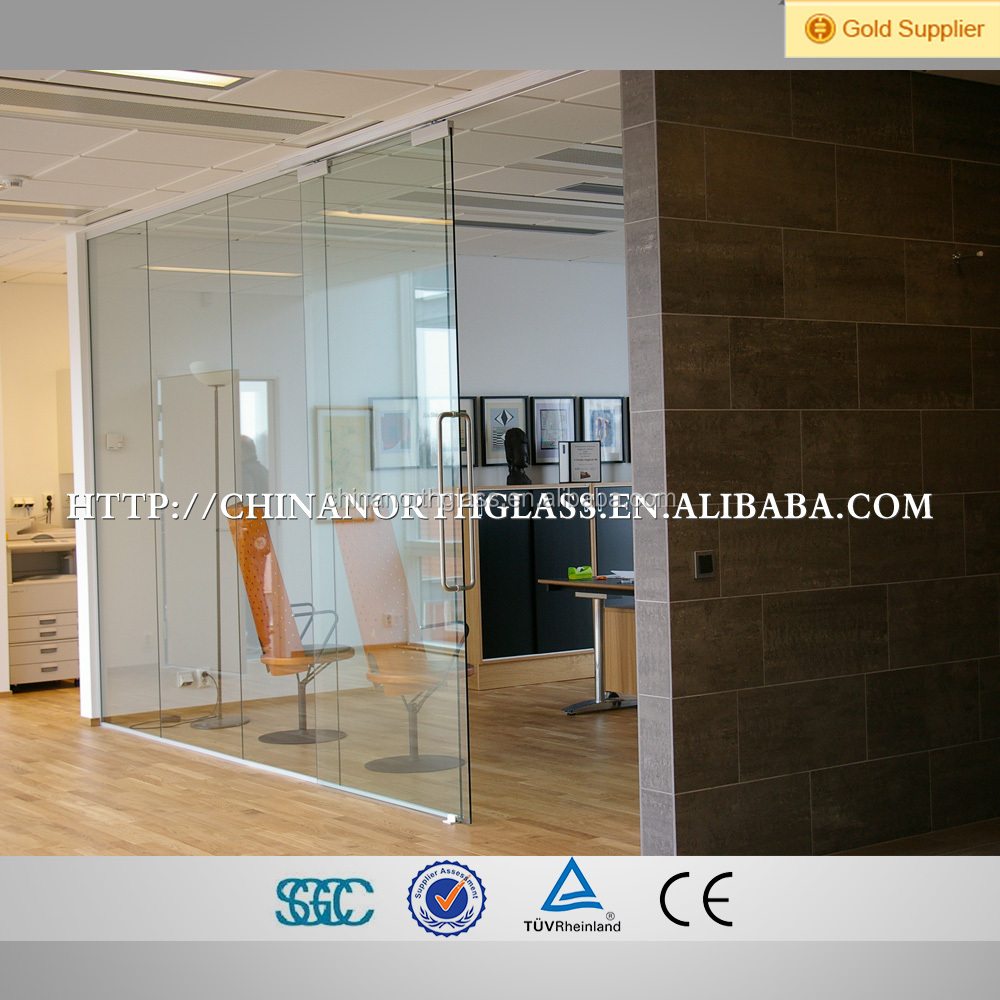 Usa Fire Rated Doors With Glass : Insulated fire rated glass door buy