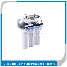 reverse osmosis machine water purification plant whole house water filter systems