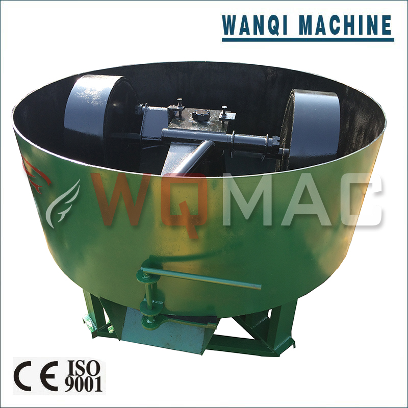 Wanqi S140 <strong>Coal</strong> Grinding and Mixing Machine Quality Guaranteed on Sale