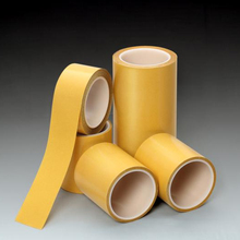 Factory Direct Sales All Kinds Of Pvc Pipe Wrapping Adhesive Tape