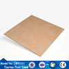 /product-detail/buy-cheap-discount-kitchen-flooring-porcelain-ceramic-wall-tile-60440952606.html