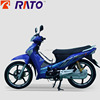 Chinese OEM factory made 125cc cub motorcycle for sale
