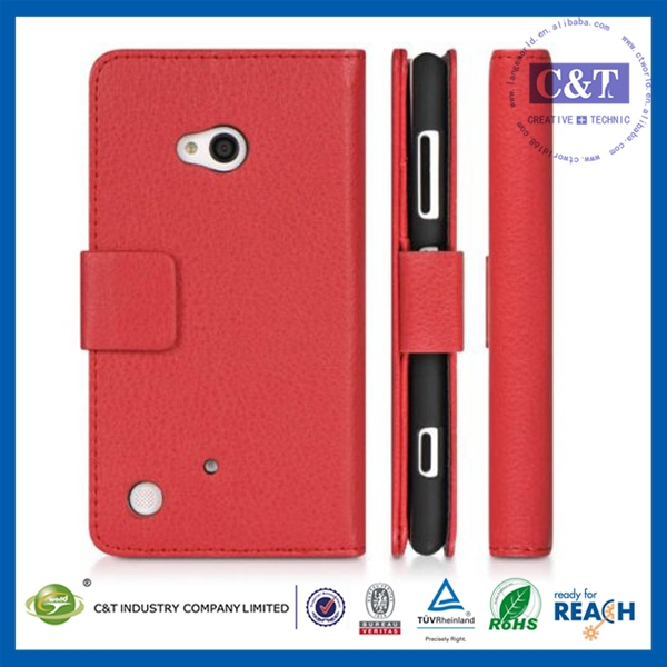2014 updated style for nokia c5 case