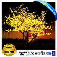 Easter Day white diy christmas tree Made in China wedding decoration