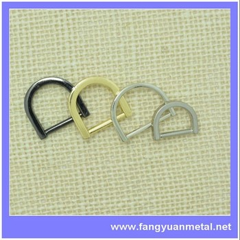 Belt buckle parts manufacturer