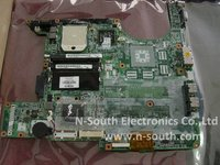For HP DV6000/F500/F700 442875-001 laptop motherboard