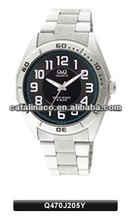 QNQ Q470J205Y---Japanese branded original watch