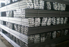 Best Selling Steel Rail Track For