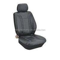 2015 new PVC Car Seat Covers,6PCS/SET