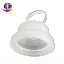 Flip off pp caps for admixture iv infusion caps bottle discount price