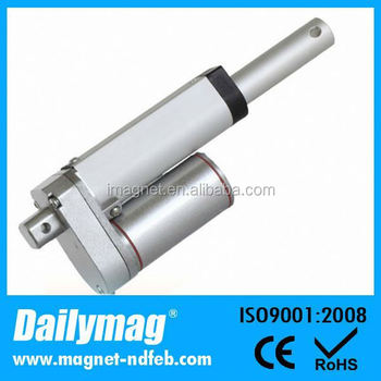 12 volt dc electric motors buy 12 volt dc electric for Boat lift motors 12 volt