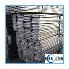 A36 Steel Flat Bar 1.5mm*10mm-14mm*1010mm Made By Professional Factory For Construction, Machine Parts,Boiler Plate