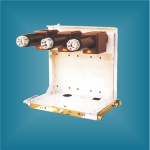 High Quality PT trolley PT Truck for Middle-Placed High Voltage Switchgear