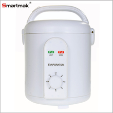 Portable Sauna Steam Generator