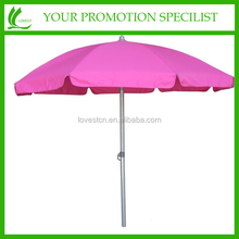 market beach umbrella