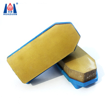 Resin Bond Abrasive Diamond Fickert