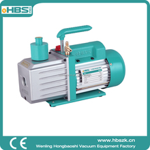 HBS 2RS-3 Double Stage Vacuum Pump for printing machine