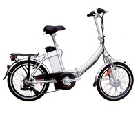 Cheap Folding Adult Electric Motor for Bike E Bicycle