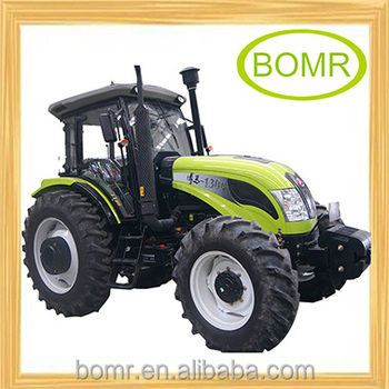 1304 cheap farm tractor for sale