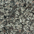 China apple green granite for granite floor and table with low price