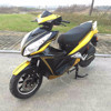 Manufacturer Supplier electric racing motorcycle 1000w With Good Service