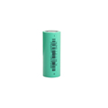 Rechargeable Battery Power Cell 26650 3.2v 2500mah Lifepo4 Cylindrical battery IFR26650PC 2500mah