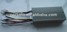 1500w electric vehicle brushless dc motor controller