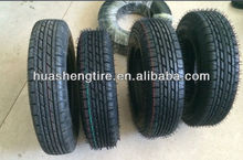 Chinese top quality tires 135-10 Motorcycle tire on promotion