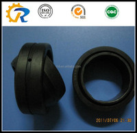 Ball joint bearing GE20ES GE20ES 2rs with fitting crack