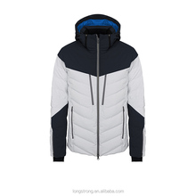 Water-Resistant With Insulated Fleece Lined Crane Sports Ski Wear