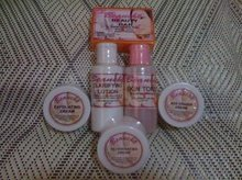 Beauche International Poducts