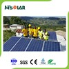 ISO, CE, ROHS, TUV and SGS Approved high-efficiency and reliability 3000W Solar Power Inverter