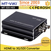 /product-detail/full-3d-hd-hdmi-to-3g-sdi-converter-with-2-sdi-output-60420415709.html