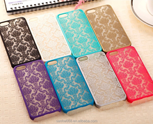 Hot 100% selling phone case shenzhen mobile phone accessories for apple iphone 5 for iphone 6s case phone 2016