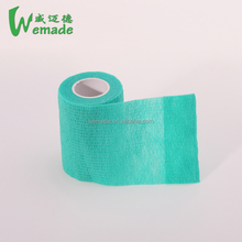 hot products Wide varieties cohesive elastic orthopedic bandages