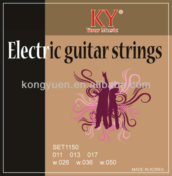 nickel electric guitar strings,carbon fiber guitar,fender amp