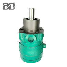 Cheap price of MCY series small fix displacement hydraulic motor pump