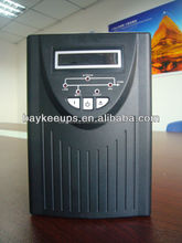 Baykee battery ups 3KW 3 cfl inverter welding machine circuit