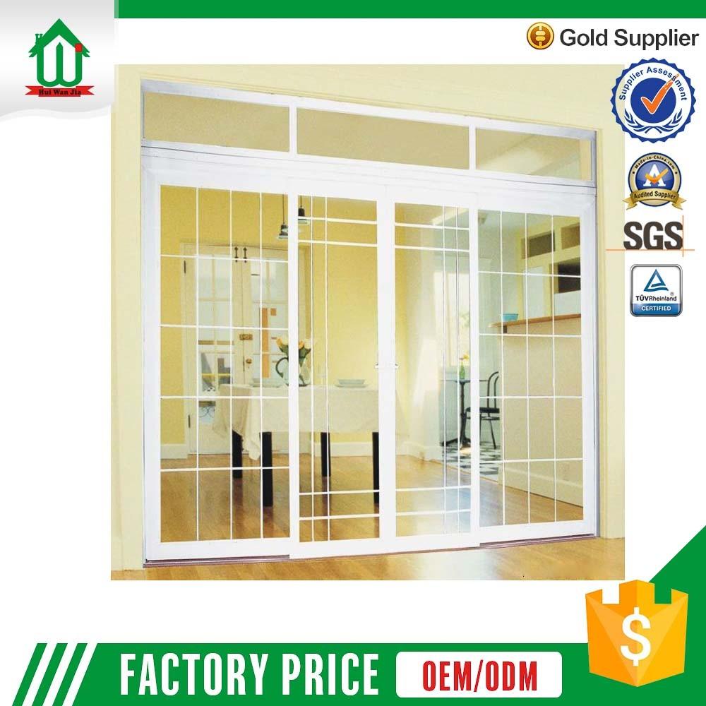 Used Cheap Pvc Sliding Glass Door Buy Design Almirah Sliding Door