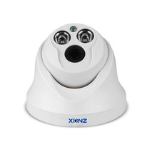 Newest Desigh High speed dome 20x optical zoom 1080P auto tracking ptz ip camera with Factory Price